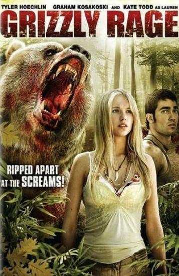 Grizzly Rage 2007 1080p WEBRip x264-RARBG