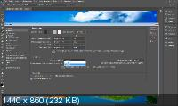 Adobe Photoshop 2020 21.1.0.106 + Plug-ins Portable by conservator