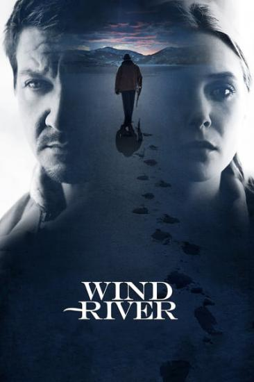 Wind River 2017 WEB-DL x264-FGT