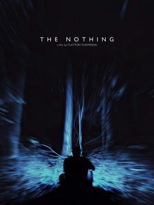 Ничто / The Nothing (2018) WEBRip 1080p | Mallorn