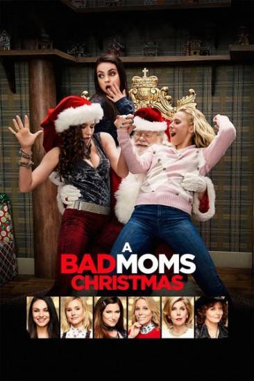 A Bad Moms Christmas 2017 WEBDL x264-FGT