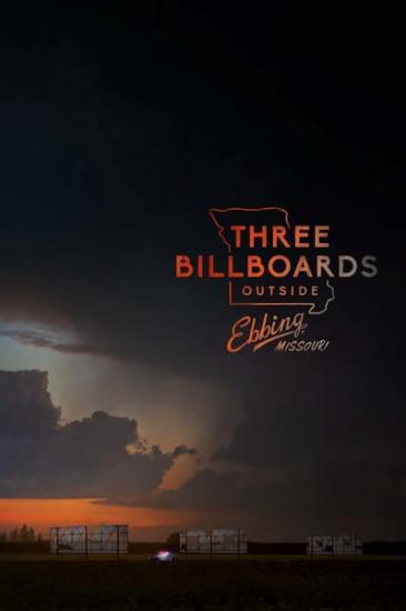 Three Billboards Outside Ebbing Missouri 2017 WEB-DL x264-FGT