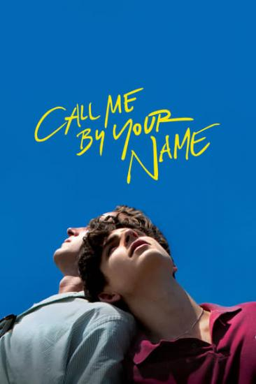 Call Me By Your Name 2017 WEB-DL x264-FGT