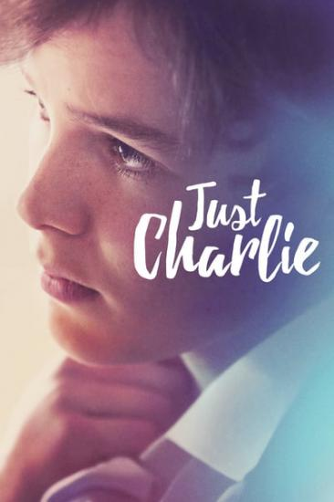 Just Charlie 2017 WEB-DL x264-FGT
