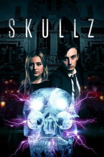 Skullz 2019 WEB-DL x264-FGT