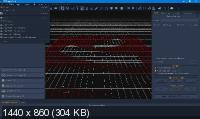 3DF Zephyr Aerial 4.530