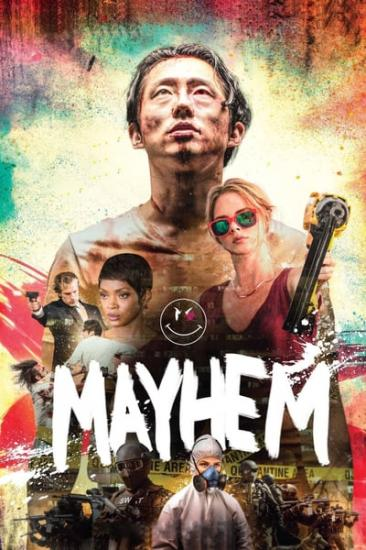 Mayhem 2017 WEB-DL x264-FGT