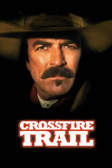 Crossfire Trail 2001 WEBRip x264-ION10