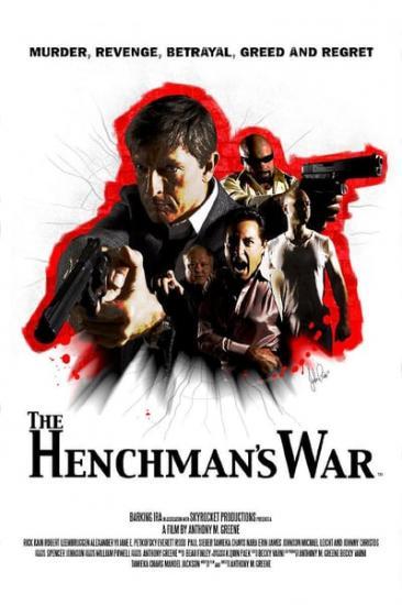 The Henchmans War 2012 1080p WEBRip x264-RARBG