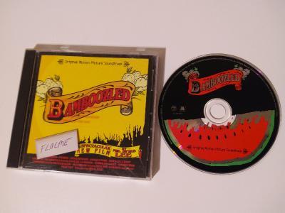 VA Bamboozled OST CD FLAC 2000 FLACME