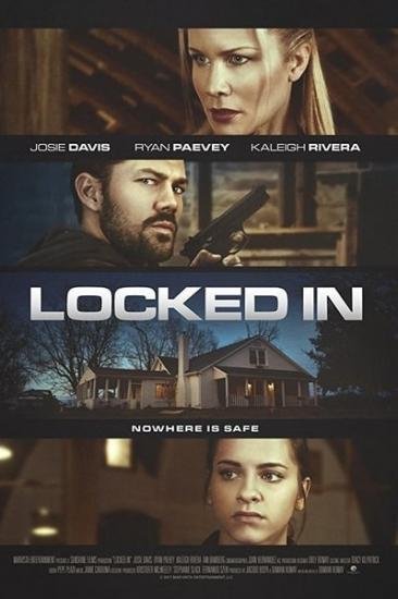 Locked In 2017 1080p WEBRip x264-RARBG