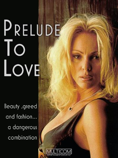 Prelude to Love 1995 DvdRip
