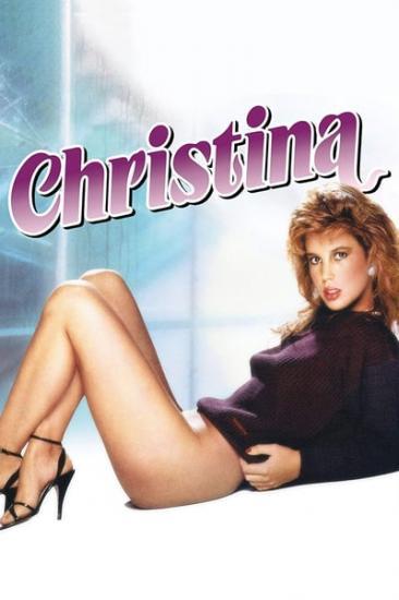 Christina 1984 DUBBED 1080p WEBRip x264-RARBG