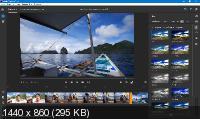 Adobe Premiere Rush CC 1.5.38.84 by m0nkrus
