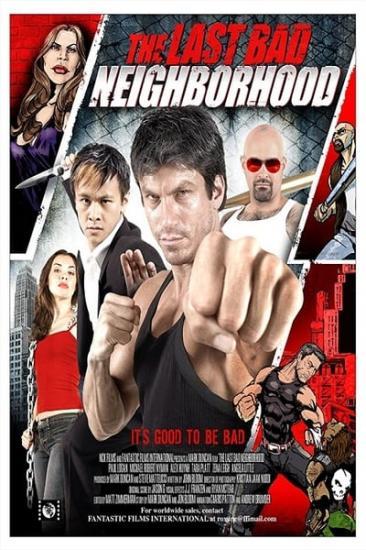 The Last Bad Neighborhood 2008 1080p WEBRip x264-RARBG