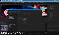 Adobe Premiere Pro 2020 14.0.3.1 RePack by Pooshock