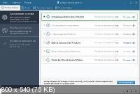 Auslogics Windows Slimmer Professional 2
