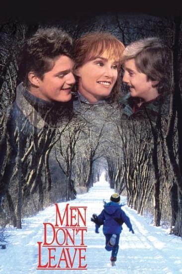 Men Dont Leave 1990 WEBRip x264-ION10