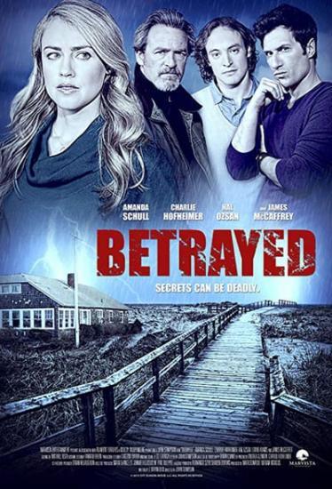 Betrayed 2014 1080p WEBRip x264-RARBG