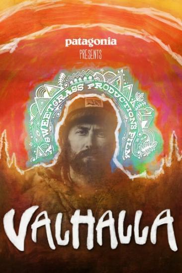 Valhalla 2013 1080p WEBRip x264-RARBG