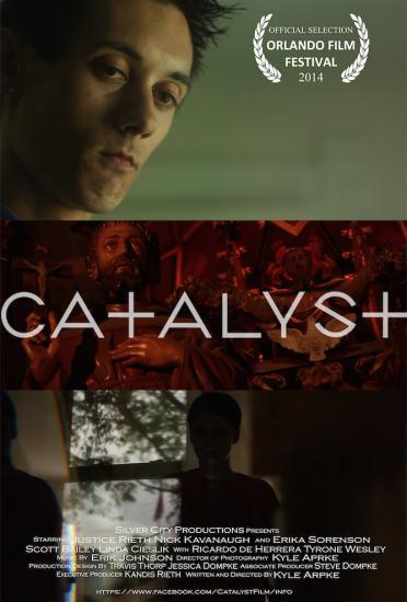 Catalyst 2014 1080p WEBRip x264-RARBG
