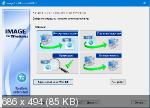 TeraByte Drive Image Backup & Restore Suite 3.38