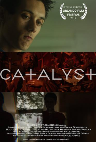 Catalyst 2014 WEBRip x264-ION10