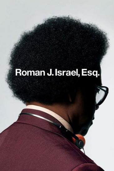 Roman J Israel Esq 2017 WEB-DL x264-FGT