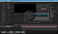 Red Giant VFX Suite 1.0.6