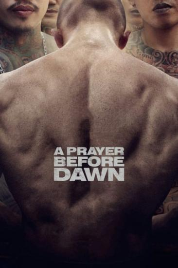 A Prayer Before Dawn 2017 WEB-DL x264-FGT