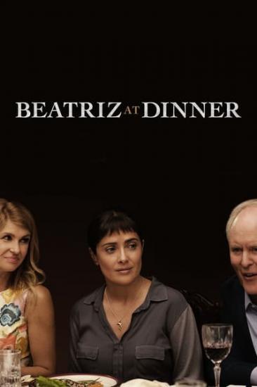 Beatriz at Dinner 2017 WEB-DL x264-FGT