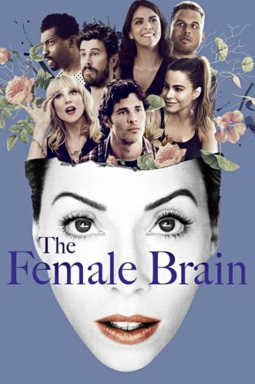 The Female Brain 2017 WEB-DL x264-FGT
