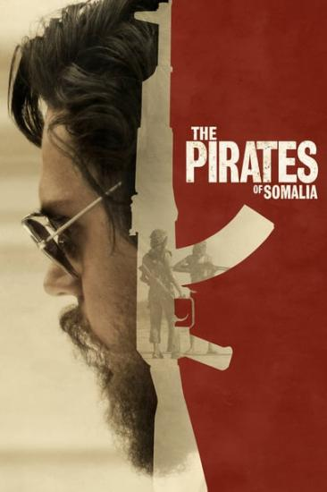 The Pirates of Somalia 2017 WEB-DL x264-FGT