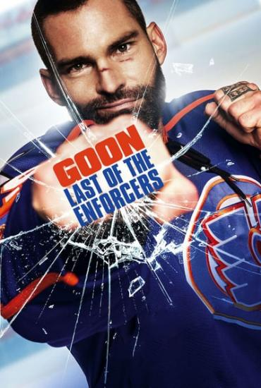 Goon Last of the Enforcers 2017 WEB-DL x264-FGT