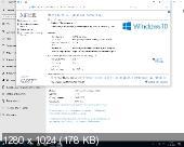 Windows 10 3in1 x64 2004.19041.113 + MInstAll by AG v.03.2020 (RUS)