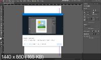 Adobe InDesign 2020 15.0.2.323