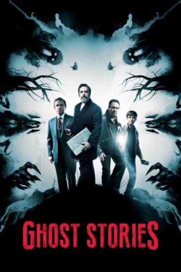 Ghost Stories 2017 WEB-DL x264-FGT