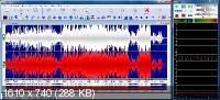 GoldWave 6.49 + Portable + Repack