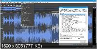 MAGIX SOUND FORGE Pro 14.0.0.30