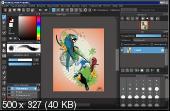 MediBang Paint 25.0 Pro Portable (PortableAppZ)