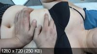 Восстановление работы поджелудочной железы с помощью мягких техник мануальной терапии (2020) CAMRip