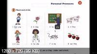 Начальный курс английского языка с упражнениями (2020) PCRec