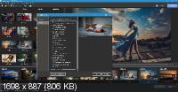 WnSoft PTE AV Studio Pro 10.0.8 RePack & Portable by TryRooM