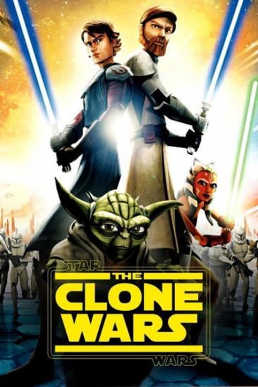 Star Wars The Clone Wars S07E03 iNTERNAL XviD-AFG