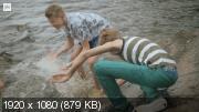 https//i111.fastpic.ru/thumb/2020/0306/fe/_d9751533e5af5edff3424638db8ffe.jpeg