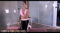 Марафон стройности тела 2.0 (2020) HD