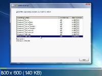 Windows 7 SP1 x86/x64 -18in1- Activated v9 AIO by m0nkrus (2020/RUS/ENG)