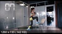 Марафон стройности тела 2.0 (2020) Видеокурс