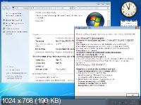 Windows 7 SP1 x86/x64 -8in1- KMS-activation v6 AIO by m0nkrus (2020/RUS/ENG)