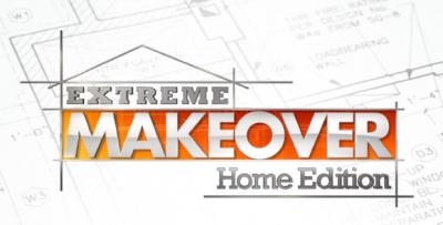 Extreme Makeover Home Edition S10E04 Renovating A Time Capsule iNTERNAL XviD-AFG